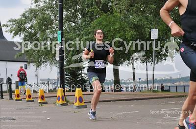 Cardiff Triathlon - 5020 - DSC_0208