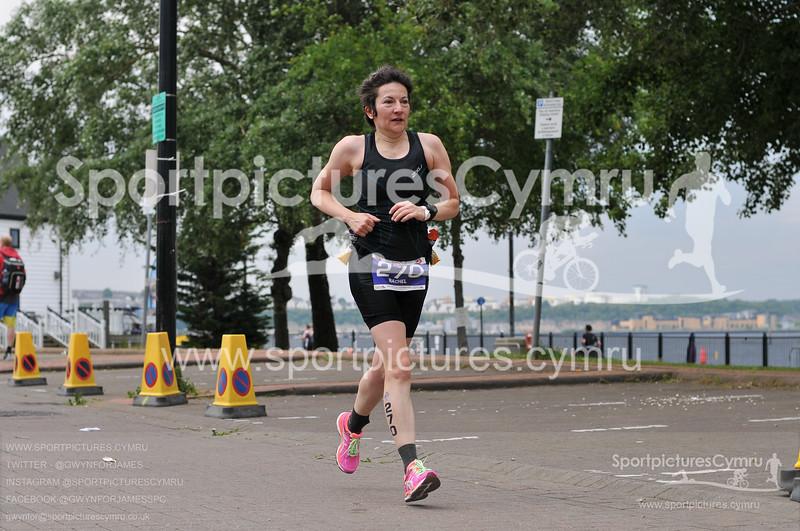 Cardiff Triathlon - 5014 - DSC_0109