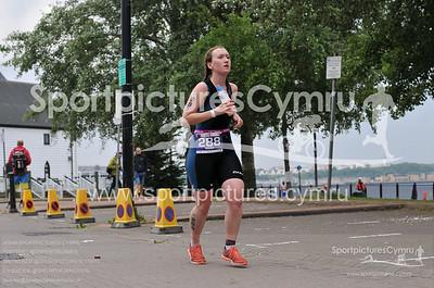 Cardiff Triathlon - 5003 - DSC_0010