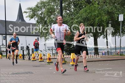 Cardiff Triathlon - 5019 - DSC_0190