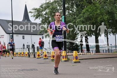 Cardiff Triathlon - 5012 - DSC_0070