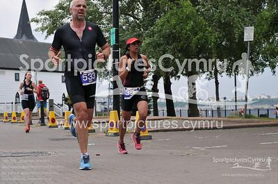 Cardiff Triathlon - 5001 - DSC_0008