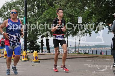 Cardiff Triathlon - 5015 - DSC_0114