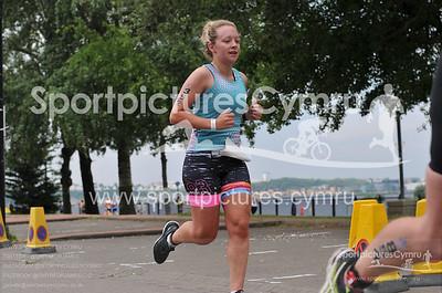 Cardiff Triathlon - 5007 - DSC_0035