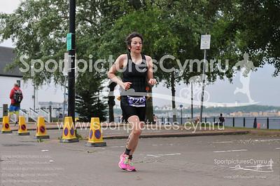 Cardiff Triathlon - 5013 - DSC_0108