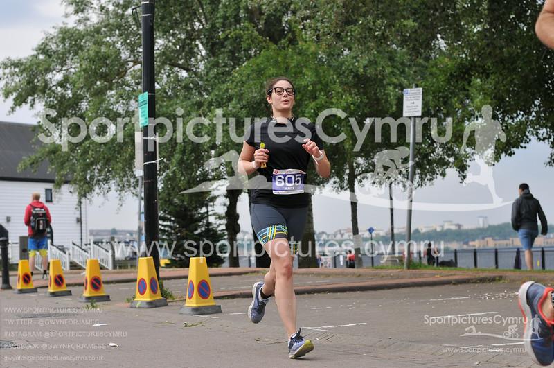 Cardiff Triathlon - 5021 - DSC_0209