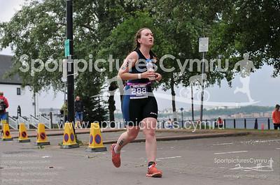 Cardiff Triathlon - 5004 - DSC_0011