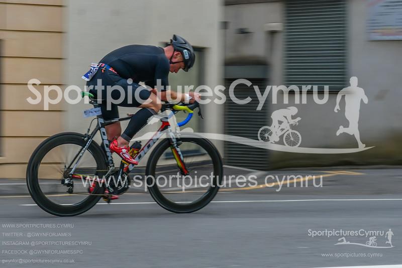 CArdiff Triathlon - 5019 - DSC_1269
