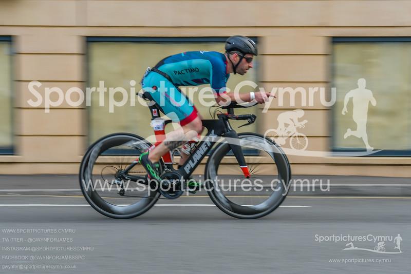 CArdiff Triathlon - 5015 - DSC_1265