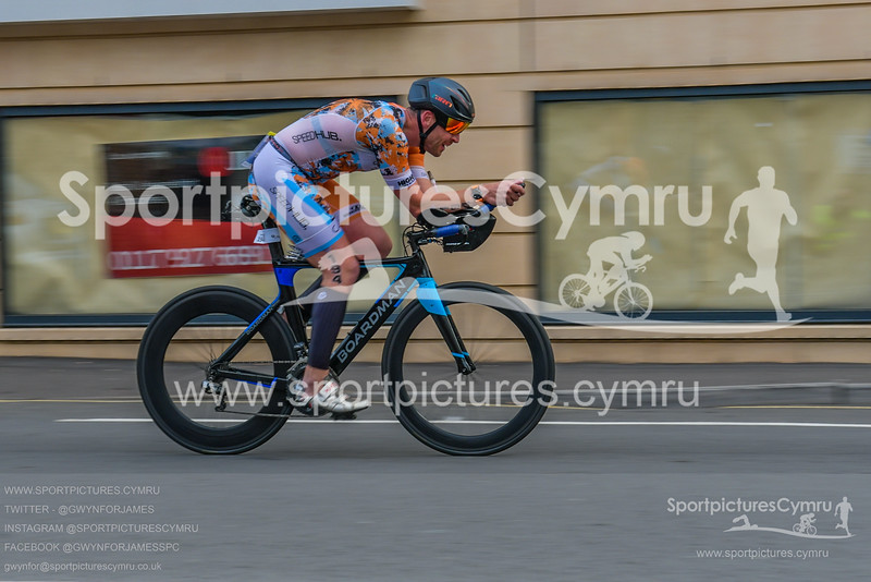 CArdiff Triathlon - 5023 - DSC_1273