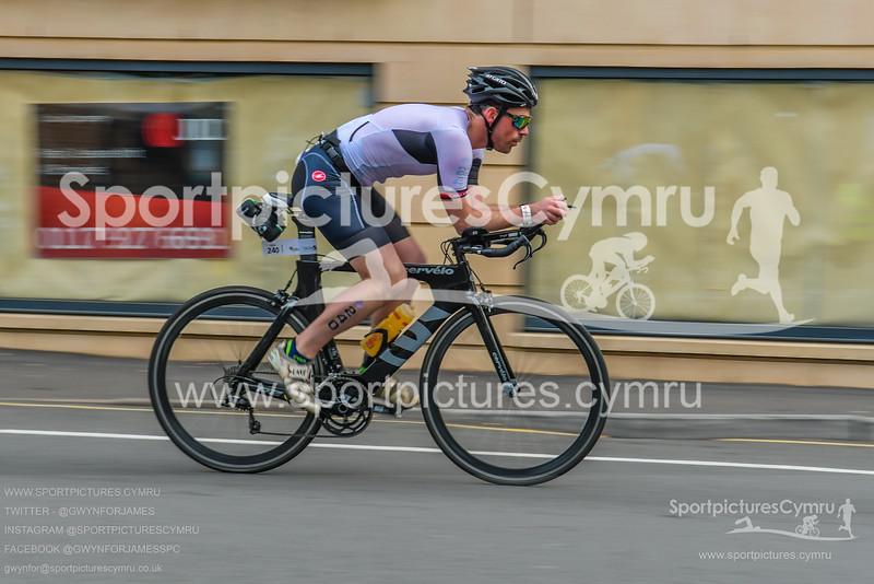 CArdiff Triathlon - 5007 - DSC_1255