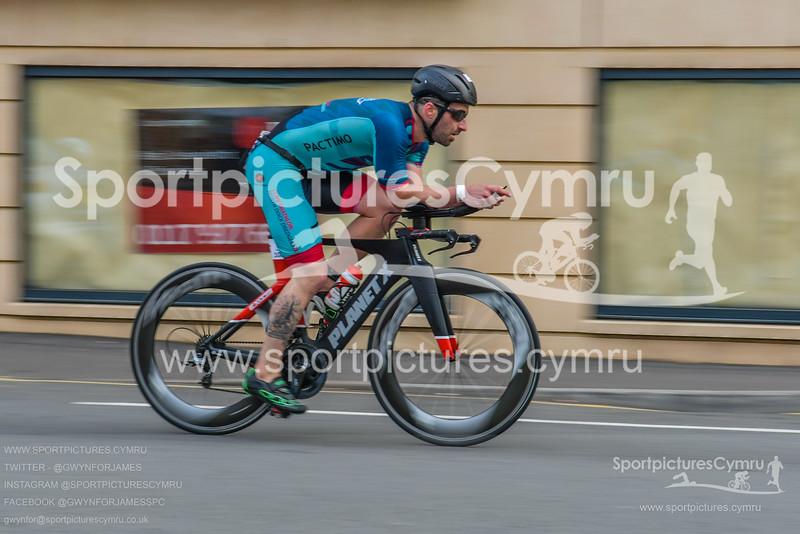 CArdiff Triathlon - 5014 - DSC_1264