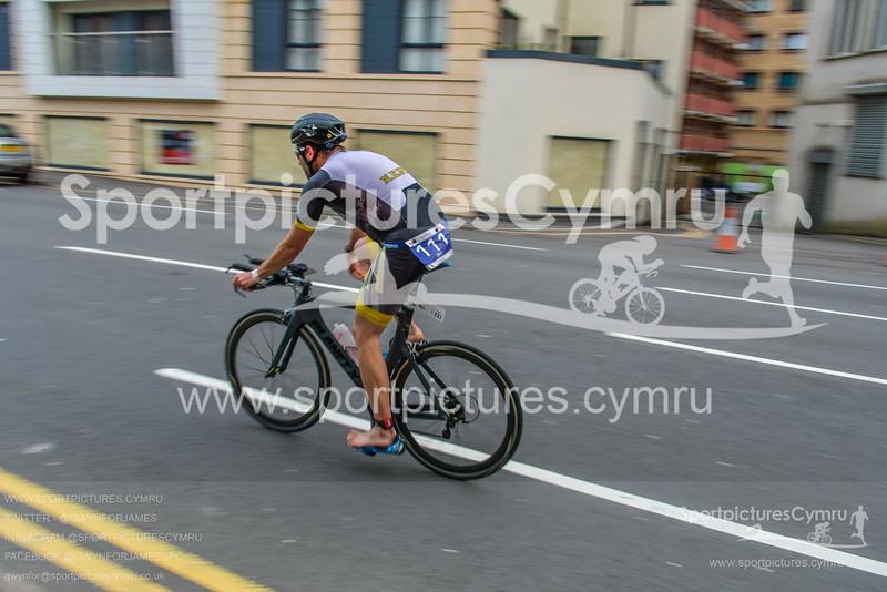 CArdiff Triathlon - 5004 - DSC_1252