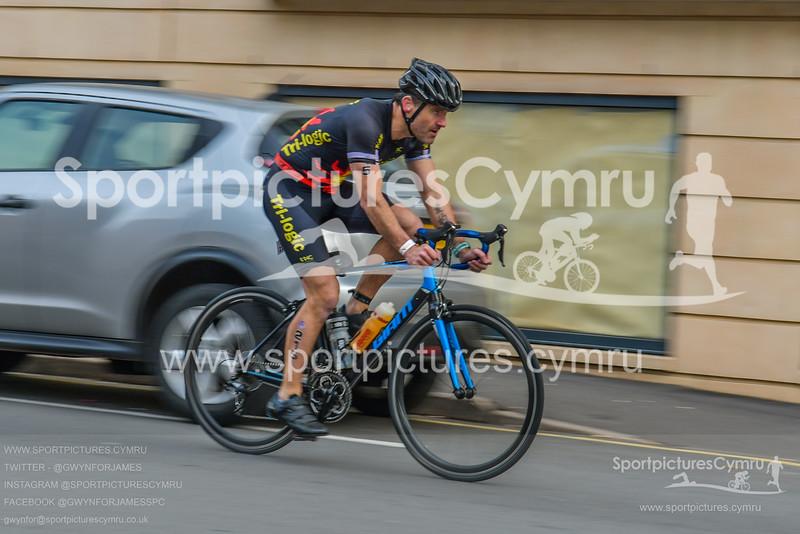 CArdiff Triathlon - 5010 - DSC_1259