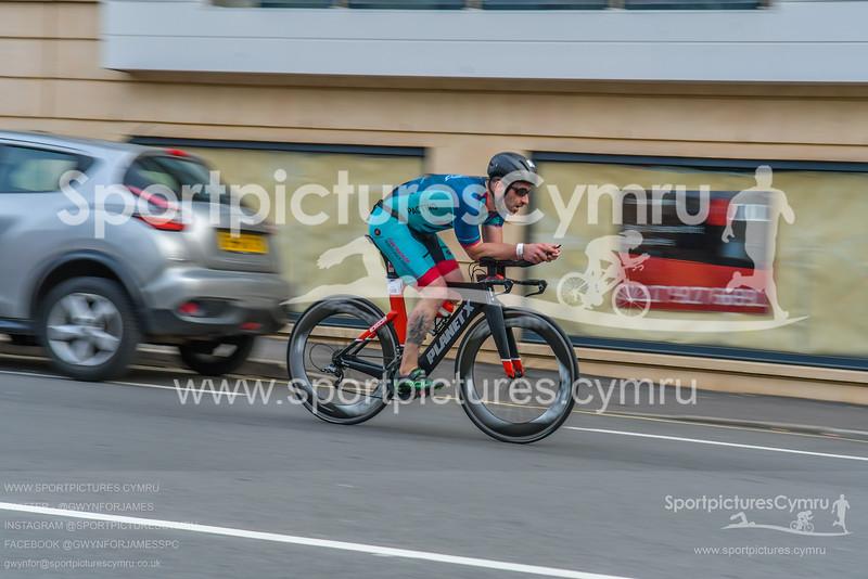 CArdiff Triathlon - 5013 - DSC_1263