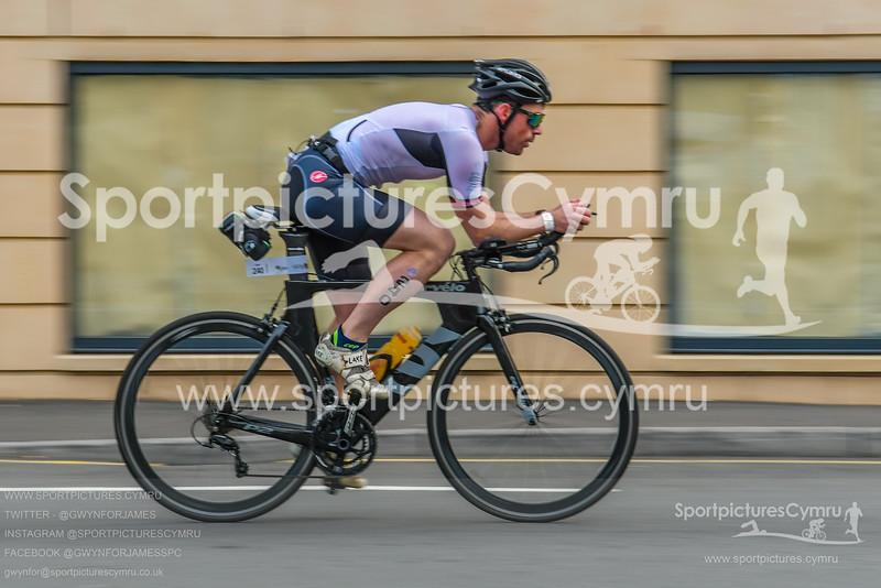 CArdiff Triathlon - 5008 - DSC_1256