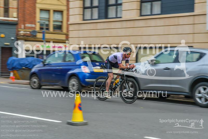 CArdiff Triathlon - 5005 - DSC_1253