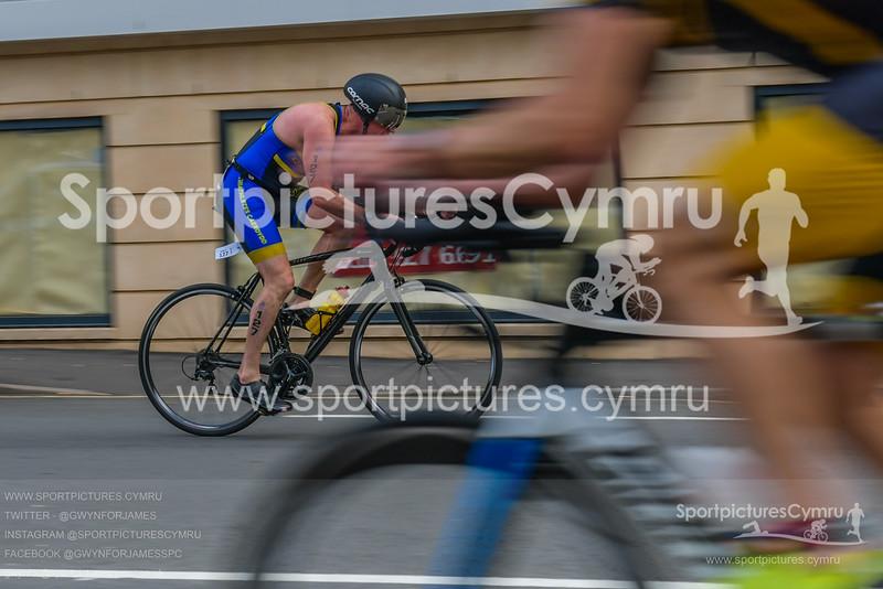 CArdiff Triathlon - 5021 - DSC_1271