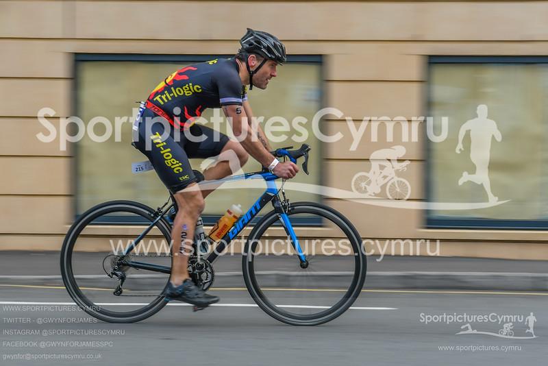 CArdiff Triathlon - 5011 - DSC_1260