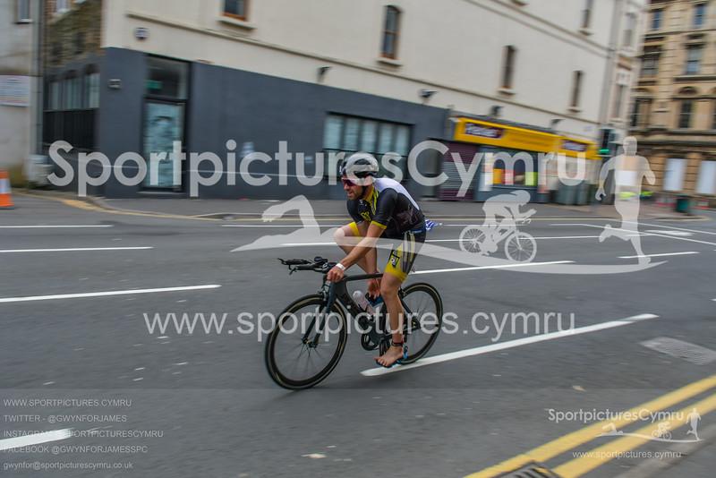 CArdiff Triathlon - 5001 - DSC_1249