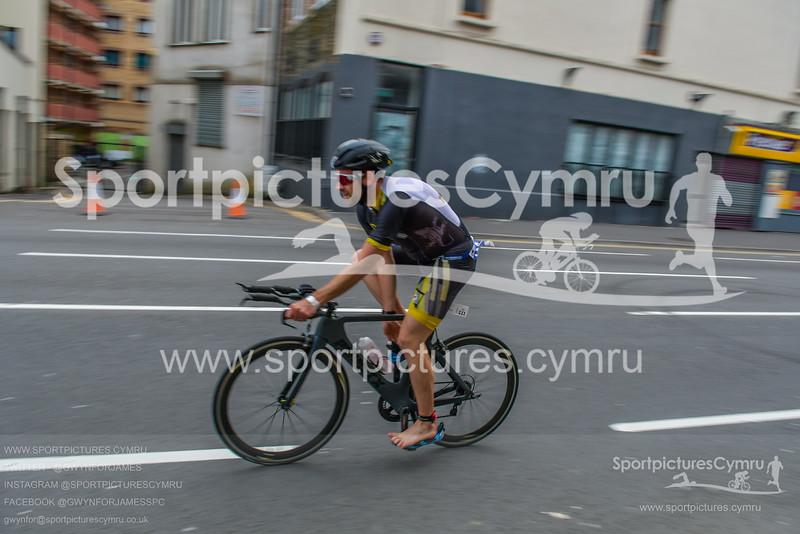 CArdiff Triathlon - 5002 - DSC_1250