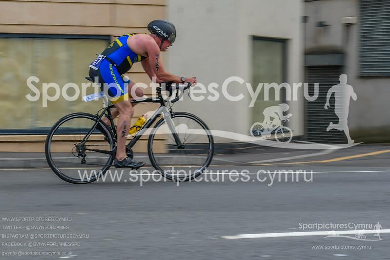 CArdiff Triathlon - 5022 - DSC_1272