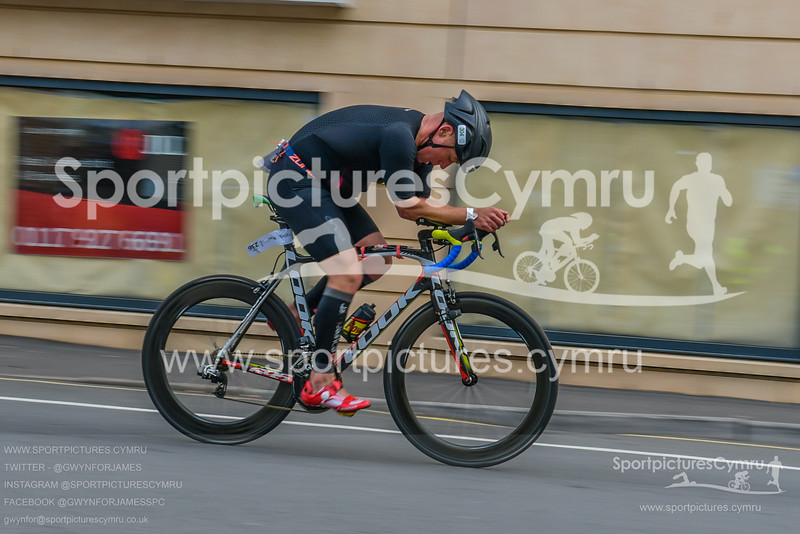 CArdiff Triathlon - 5017 - DSC_1267