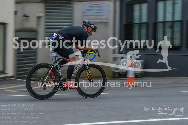 CArdiff Triathlon - 5020 - DSC_1270