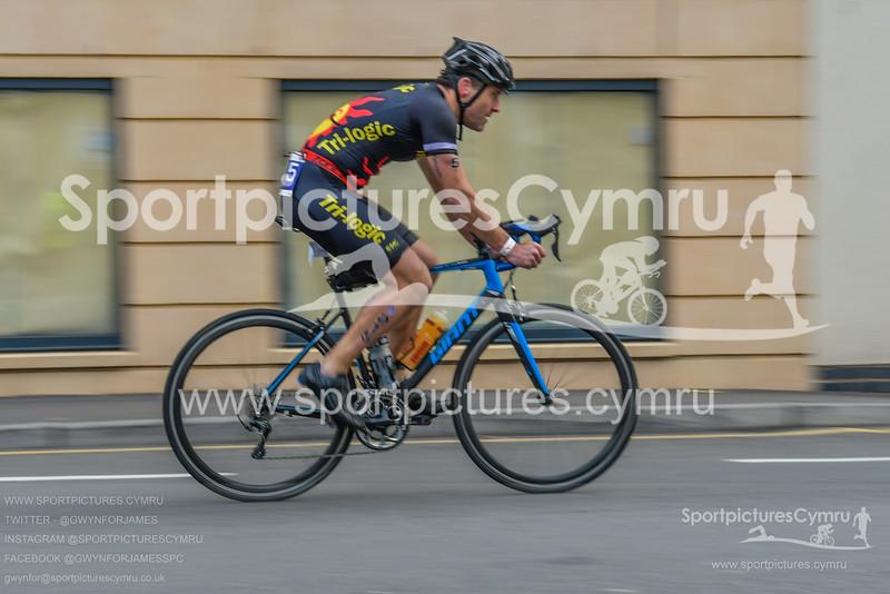 CArdiff Triathlon - 5012 - DSC_1261