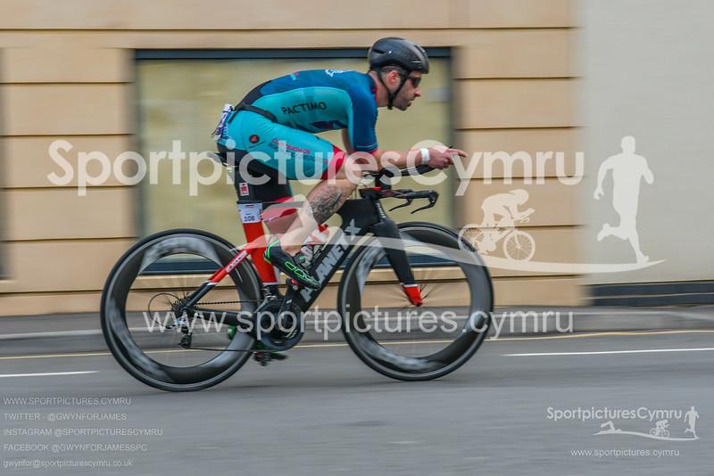 CArdiff Triathlon - 5016 - DSC_1266