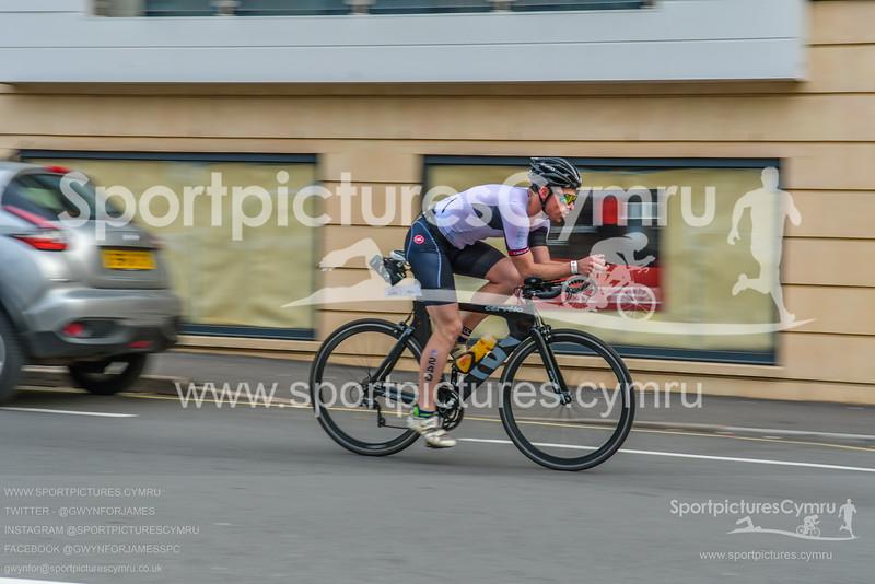 CArdiff Triathlon - 5006 - DSC_1254