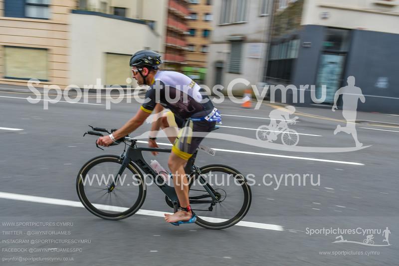 CArdiff Triathlon - 5003 - DSC_1251