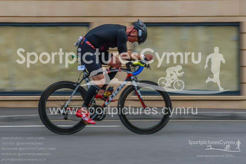 CArdiff Triathlon - 5018 - DSC_1268