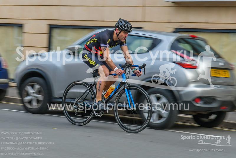 CArdiff Triathlon - 5009 - DSC_1258