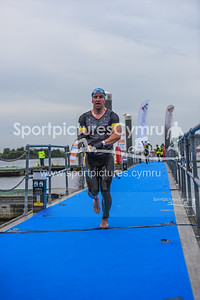CArdiff Triathlon - 5019 - SPC_7183