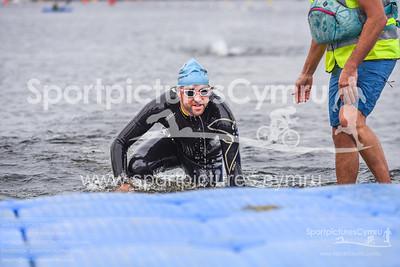 CArdiff Triathlon - 5009 - SPC_7172