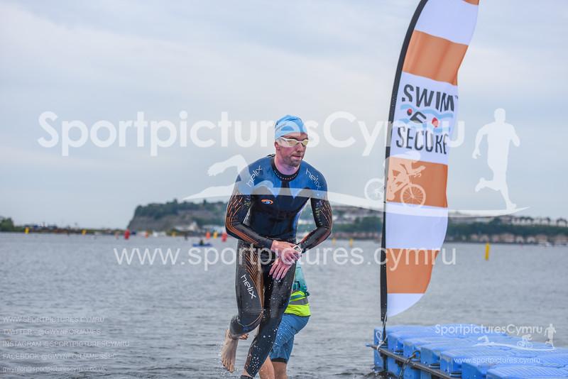 CArdiff Triathlon - 5006 - SPC_7166