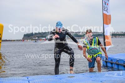 CArdiff Triathlon - 5010 - SPC_7173