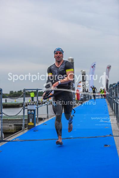 CArdiff Triathlon - 5020 - SPC_7184