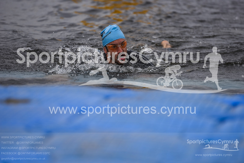 CArdiff Triathlon - 5012 - SPC_7175