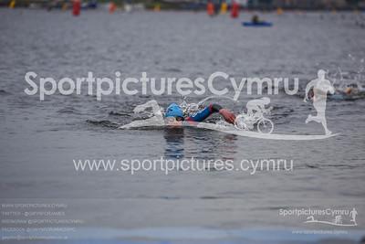 CArdiff Triathlon - 5001 - SPC_7161