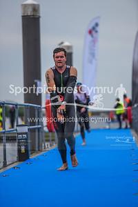 CArdiff Triathlon - 5022 - SPC_7186