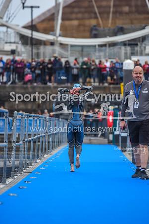 CArdiff Triathlon - 5018 - SPC_7181