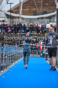 CArdiff Triathlon - 5017 - SPC_7180
