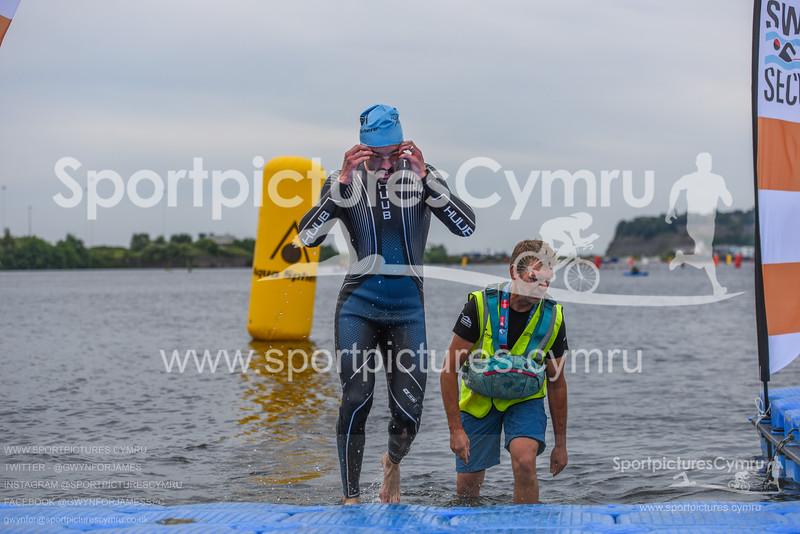CArdiff Triathlon - 5016 - SPC_7179