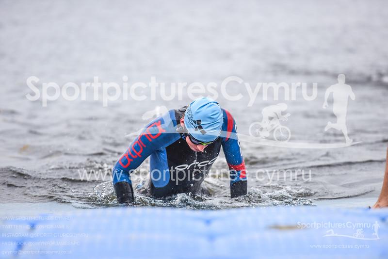 CArdiff Triathlon - 5002 - SPC_7162