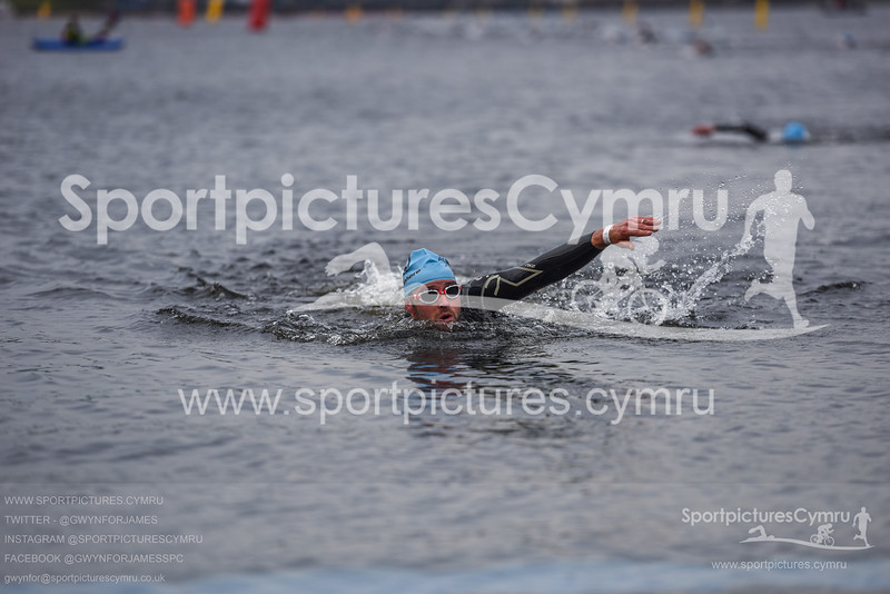 CArdiff Triathlon - 5008 - SPC_7171