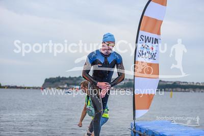 CArdiff Triathlon - 5007 - SPC_7167
