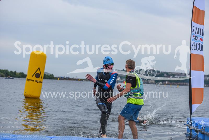 CArdiff Triathlon - 5003 - SPC_7163