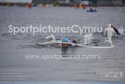 CArdiff Triathlon - 5000 - SPC_7160